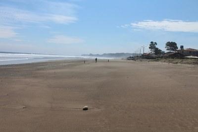 Las Tunas Ocean Front (41).jpg