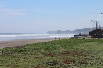 Las Tunas Ocean Front (21).jpg