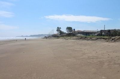 Las Tunas Ocean Front (44).jpg