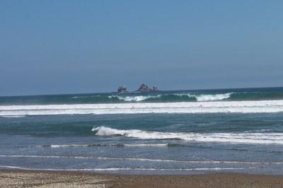 Las Tunas Ocean Front (29).jpg