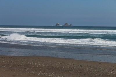 Las Tunas Ocean Front (39).jpg