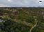 Gabi - 10000sqm Las Nuñas - Good Facing Mountain (with boundary).png