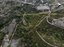 Gabi - 10000sqm Las Nuñas - Good facing road (with boundary).png