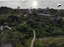 Gabi - 10000sqm Las Nuñas - Road and ocean only but from lower (with boundary).png