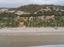 aerial coco beach.png