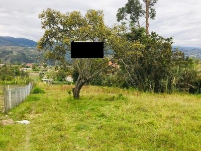 Gualaceo - El Arenal / MAURAT Real Estate