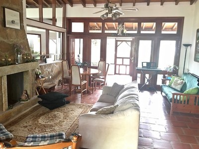 23 Living Room of Main House.jpg