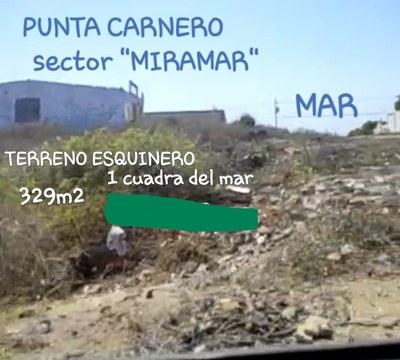 TERRENO EN CARNERO.jpg