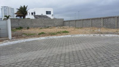 Near the Coast Property For Sale in Punta Barandua
