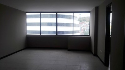 Apartment For Rent in Guayaquil