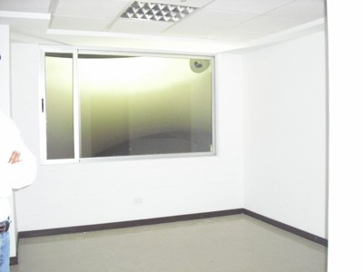Property For Rent in La Carolina - Quito