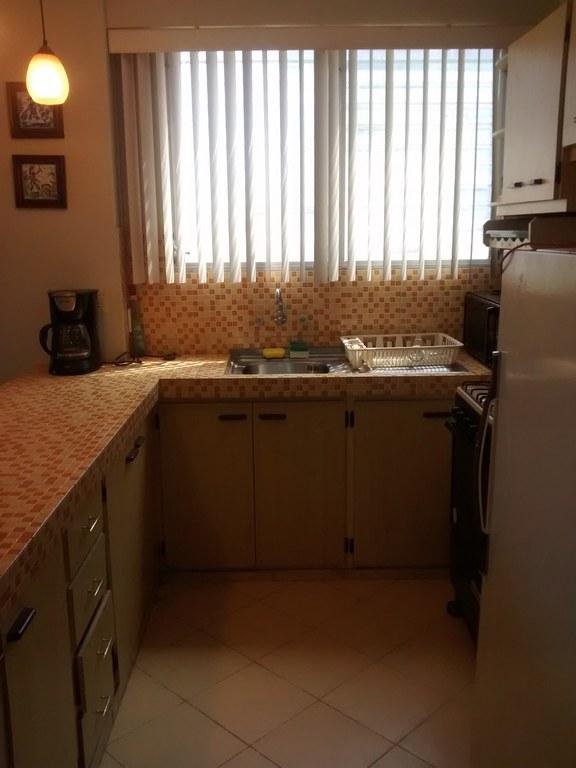 Great One Bedroom Long Term Rental In Salinas Welcome