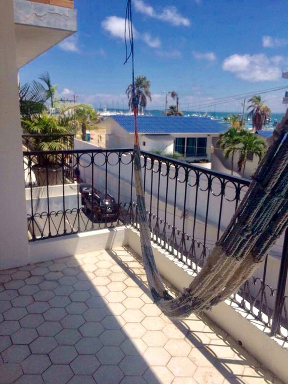 Near the Coast Apartment For Rent in Salinas