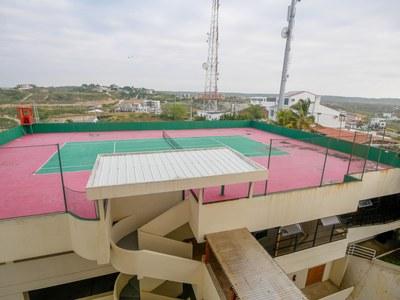 10.tennis court.jpg