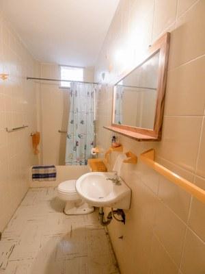 7. Bathroom 1.jpg