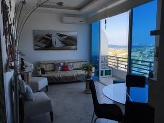 Castelnuovo 14-1: Oceanfront Condominium For Rent in Salinas