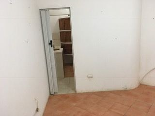 Bonus Room Has An Attached Bathroom