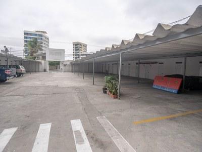 Parking Lot-1 (Large).jpg