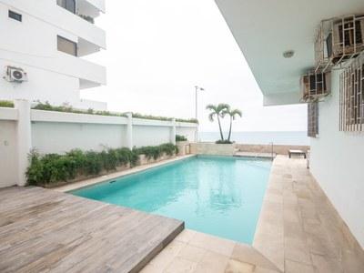 Swimming Pool-1 (Large).jpg