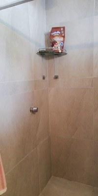 10 Suite Bathroom Shower.jpg