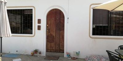 2 Suite Entrance.jpg