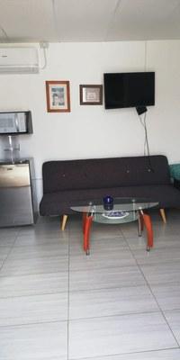 3 Suite Living Area.jpg