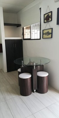 4 Suite Dining Table.jpg