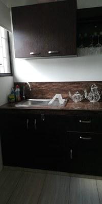 5 Suite Kitchen.jpg