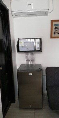 6 Refrigerator In Suite Kitchen.jpg