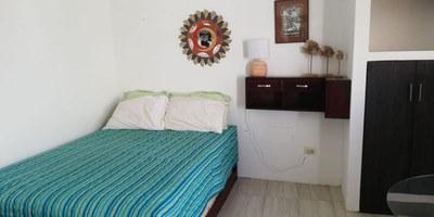 8 Suite Bedroom.jpg