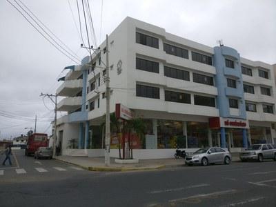 Salinas Junior 6.jpg