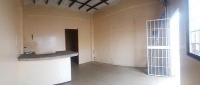Near the Coast Apartment For Rent in La Italiana - Salinas