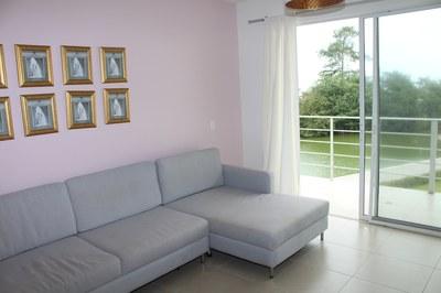 Playa Blanca (23).JPG