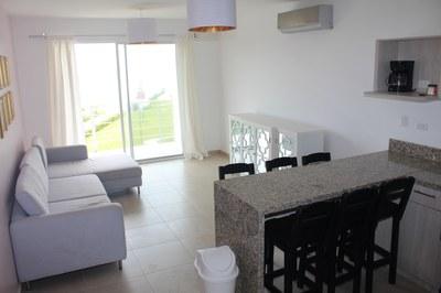 Playa Blanca (27).JPG
