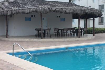 Playa Blanca (9).JPG