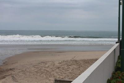 Playa Blanca (6).JPG