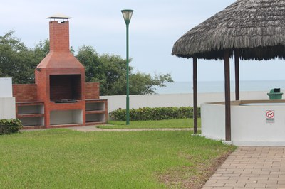 Playa Blanca (3).JPG