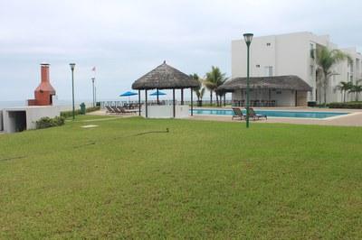 Playa Blanca (1).JPG