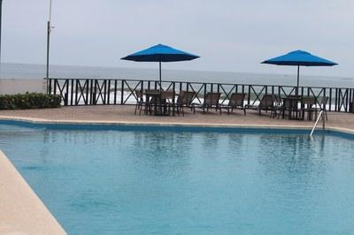 Playa Blanca (4).JPG