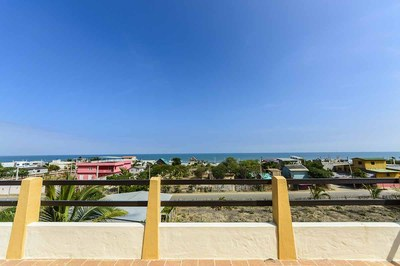 Beach-House-Peter-Ocean-View-1200.jpg