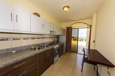 Beach-House-Peter-Mini-Suite-Kitchen-1200.jpg