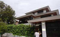 House For Sale in Quito