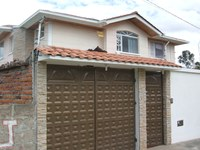 House For Sale in Ibarra