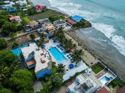 Palmazul Hotel 2019-2000-20.jpg
