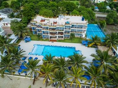 Palmazul Hotel 1 2019-2000-21.jpg