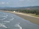 Sunset Shores Olon, Ecuador Premium Condos