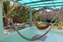Ballenita Garden Home