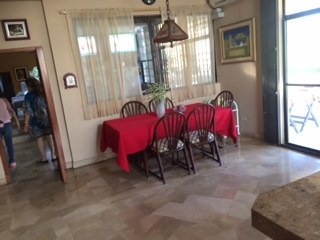 Via a la Costa km 15: House For Sale in guayaquil