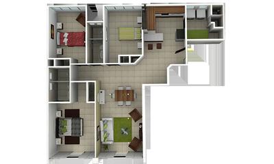3D 3 ROOMS EDIFICIO TC 2000.png
