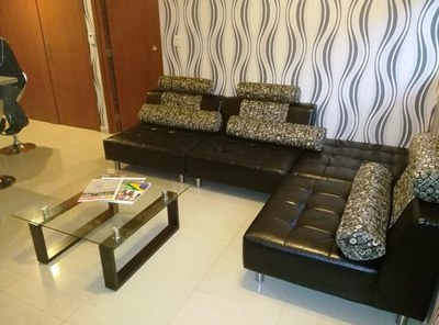 Apartment For Sale in Guayaquil